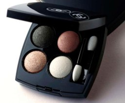 Chanel-eyeshadow-quad