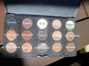 MAC-Neutral-Full-Palette1-1024x768