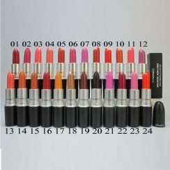 macmakeup-cheap-MAC-makeup-lipstick-24-color-outlet-1886