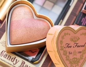Too-Faced-Peach-Beach-Sweethearts-Perfect-Flush-Blush-