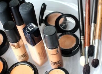concealer-makeup-tips-2