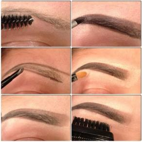 makeup-eyebrows-tutorialbrows-makeup-tutorials--how-to-get-perfect-eyebrows---pretty-designs-0xekpcxp