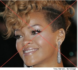 makeup-mistakes-rihanna-tonybarsonwi450