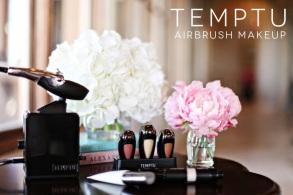 Makeup-Tutorial-2-1