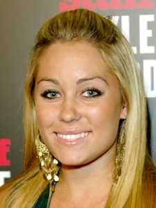 worst-celeb-eyebrows-Lauren-Conrad