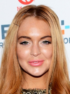 worst-celeb-eyebrows-Lindsay-Lohan