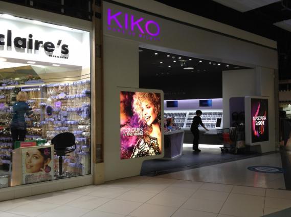 kiko-make-up-milano-hyeres-1363051533