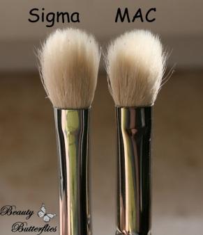 Sigma - MAC