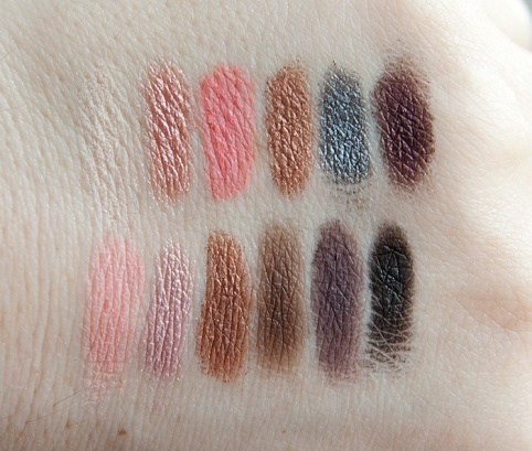 Sleek-Oh-So-Special-Swatches