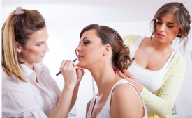 wedding - make up 04