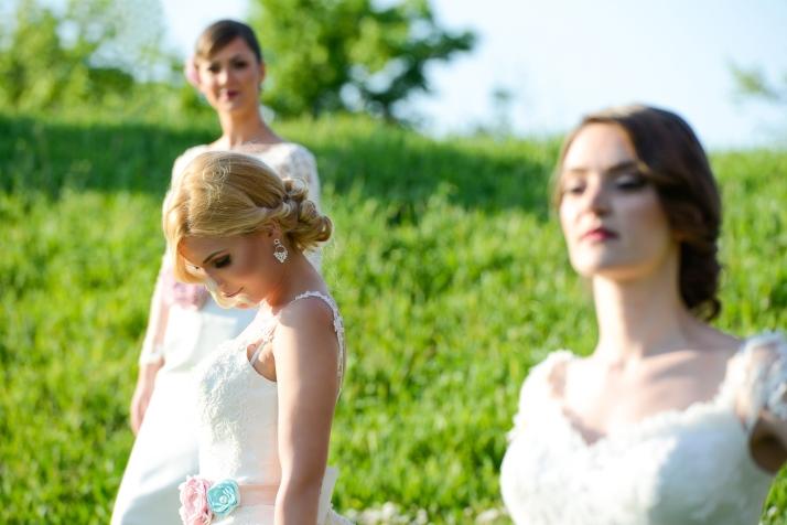wedding shooting 1